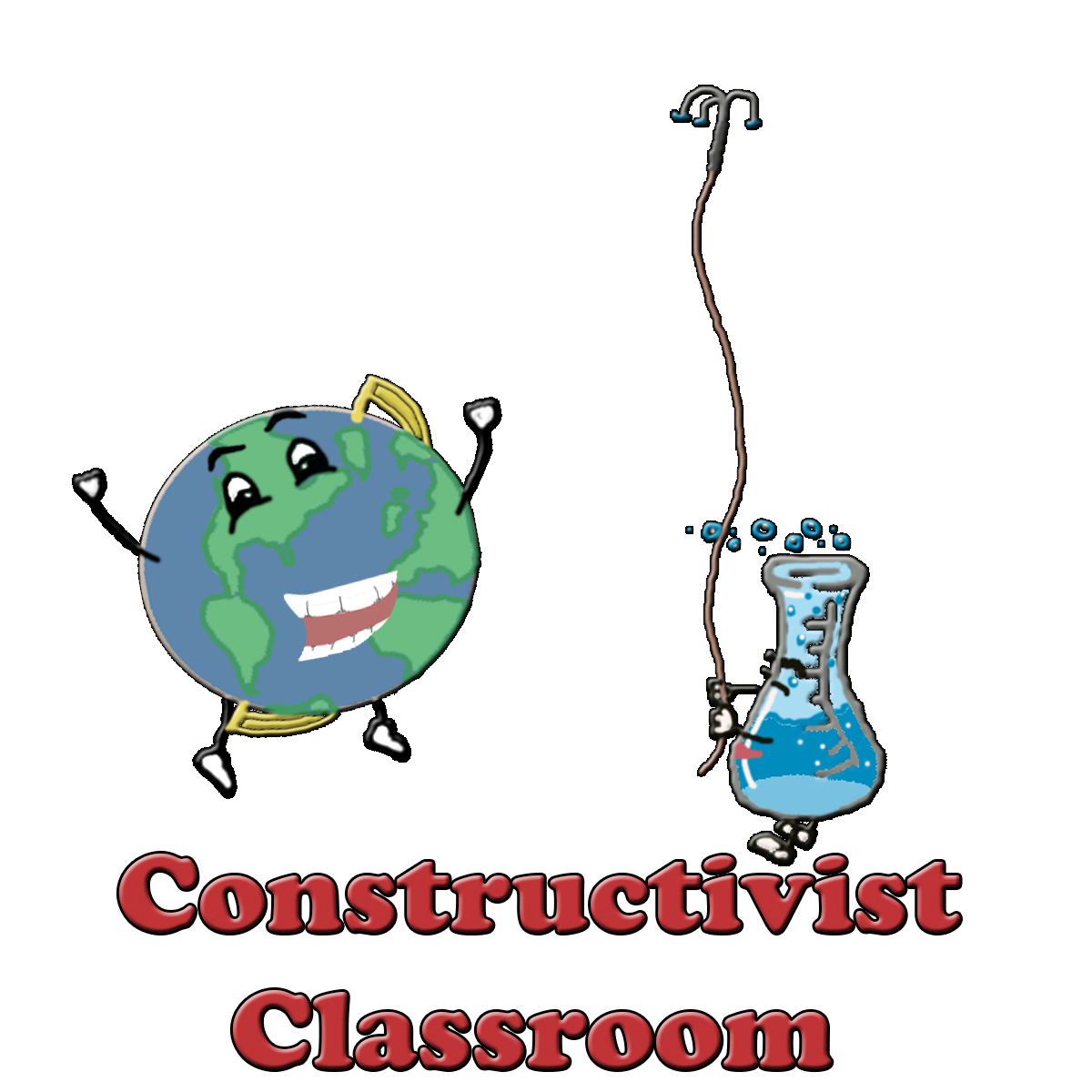 Innovative Classroom Practices In The Light Of Constructivism In ~ Upcoming conventions