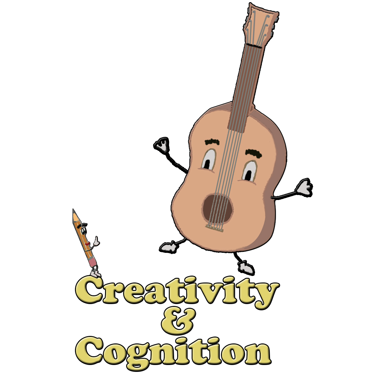 cognition and creativity Cognitive research on creativity is both traditional and innovative it is traditional  in the sense that many of the well-recognized processes, structures, and stores.