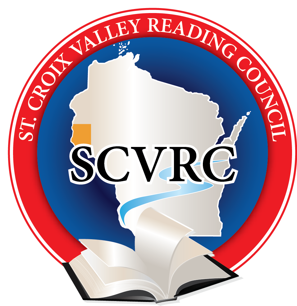 St. Croix Valley Reading Council