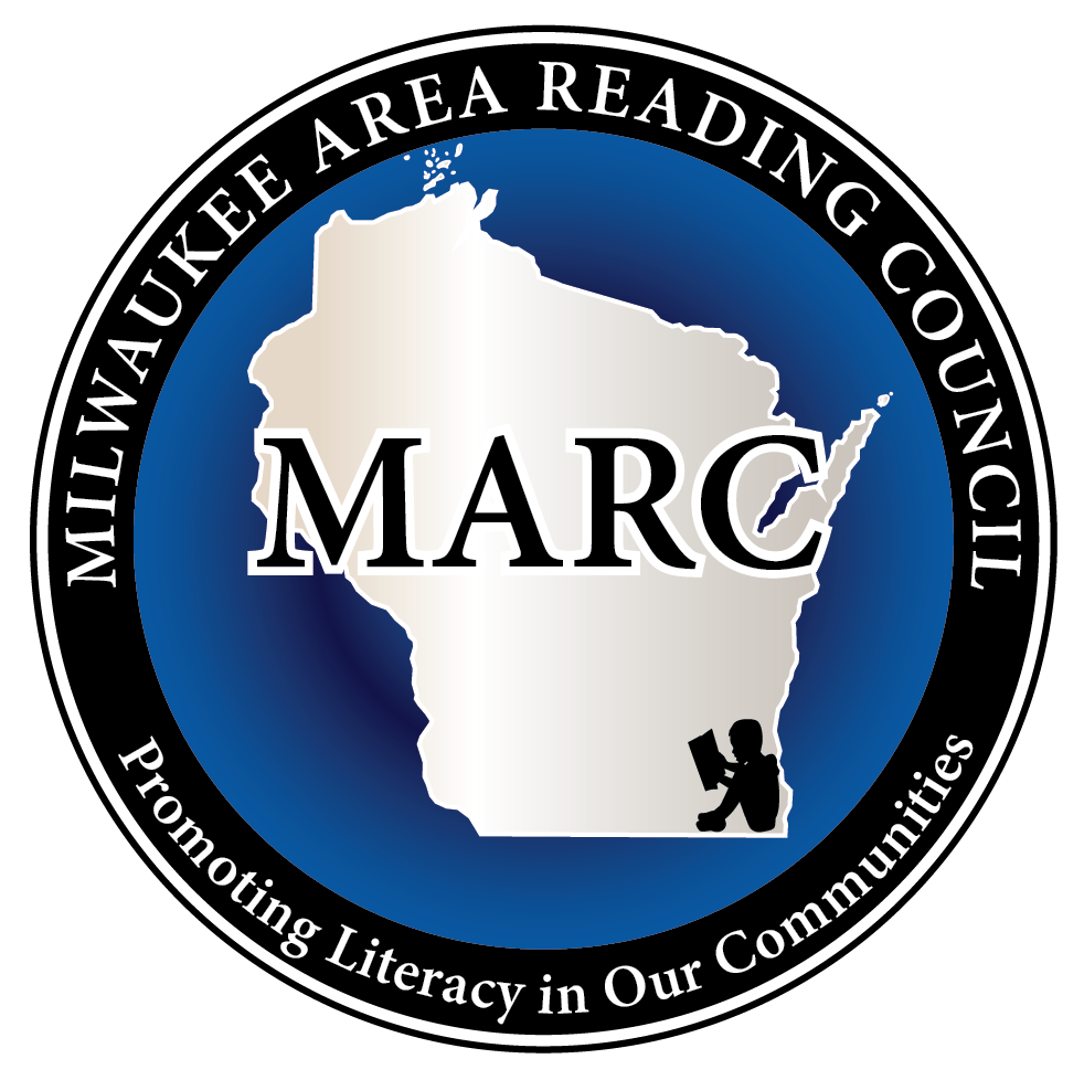 Milwaukee Area Reading Council