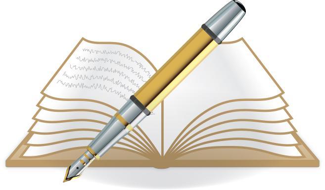 Sanskrit Of The Vedas Vs Modern Sanskrit: Wisconsin State Reading Association